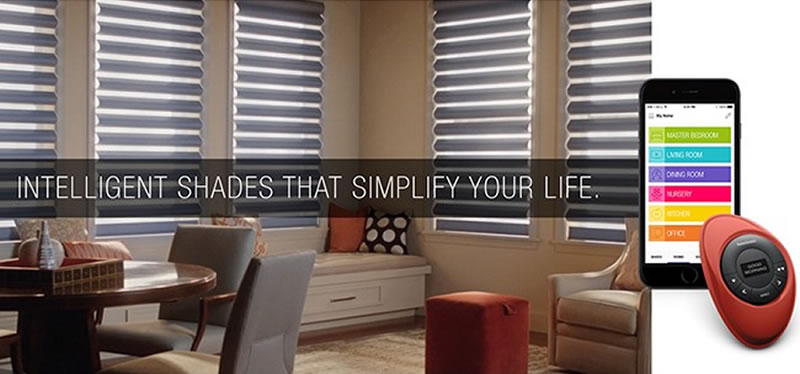 ppt of tatum shades beige and images blind mix cream pinterest backdrop blinds textures room another calming hillarysblinds on best measure roller a create made bring to dimension any
