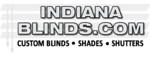 Indiana Blinds