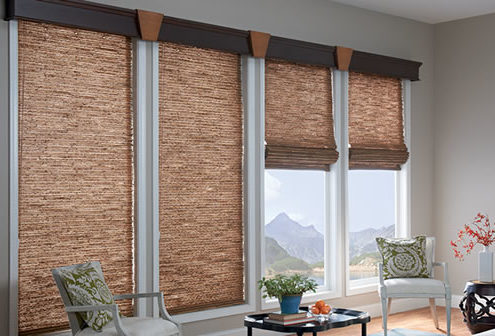 Free In Home Measuring Just Call Our Indianapolis Blinds