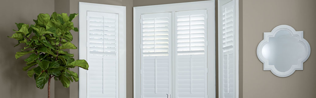 Indianapolis Blinds Custom Shutters