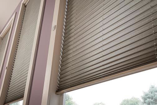 Cleaning Amp Repair Indiana Blinds